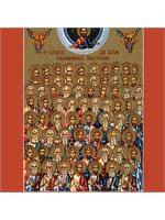 Synaxis of the Seventy  Disciples of the Lord