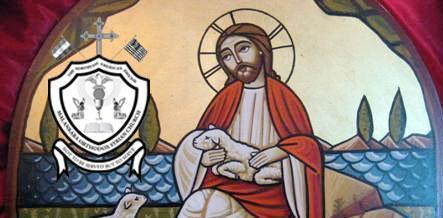 2014 Sunday School Memo from the Diocesan Metropolitan