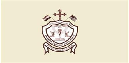 Diocesan Assembly to be held on May 23rd, 2015
